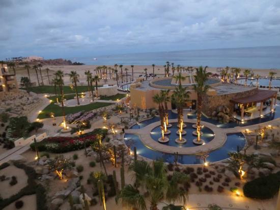 mexico travel cabos pueblo bonito pacifica golf resortasp