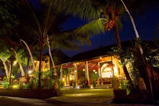 ladera villa ubud bali updated 2019 prices reviews and photos rh tripadvisor co uk