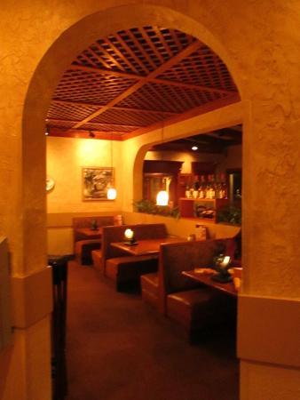 olive garden eatontown menu prices restaurant reviews tripadvisor