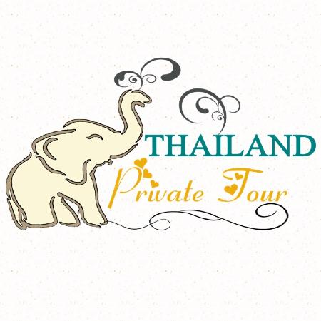 ‪Thailand Private Tour - Day Tours‬