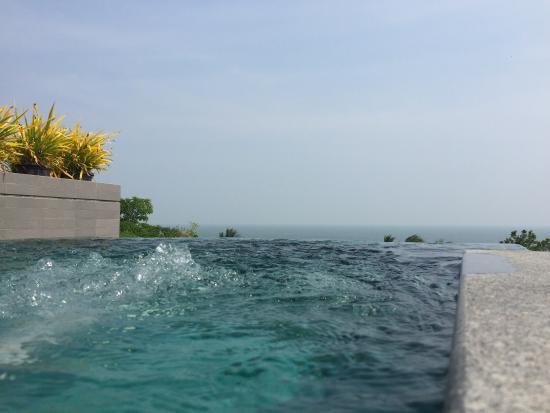 Rest Detail Hotel Hua Hin: photo0.jpg
