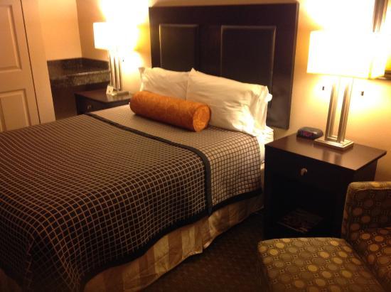 Clackamas, Όρεγκον: Room
