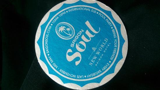 Saigon Soul Pool Party : TA_IMG_20151216_132405_large.jpg