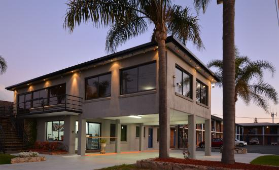 Photo of Bayside Motel Batemans Bay