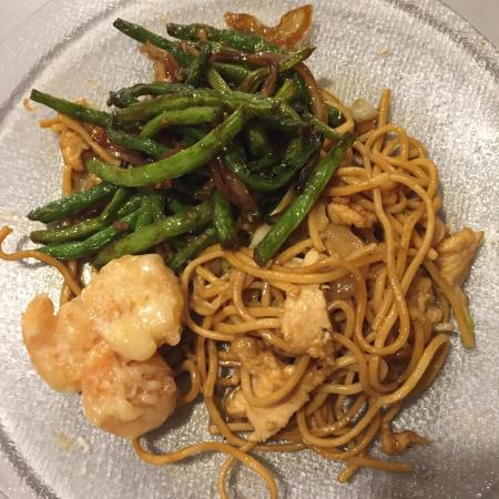 Mandarin kitchen chinese restaurant 2526 torrance blvd for Mandarin kitchen torrance