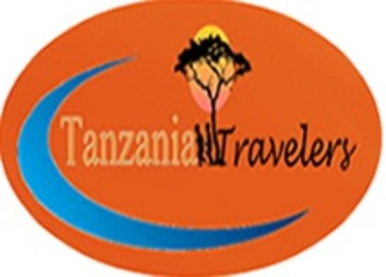 Tanzania Travelers - Day Tours