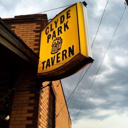 Clyde Park, Montana: photo2.jpg