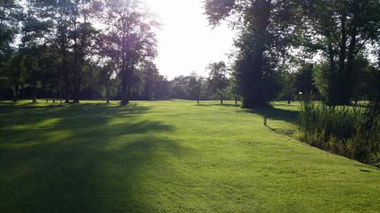 Herning Golf Club