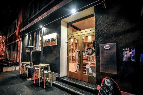 A Modo Mio bistro&bar