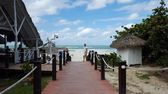 Royalton Hicacos Varadero Resort Amp Spa Picture Of