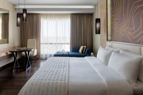 reviews hotel hormuz grand review