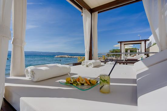 Damianii Luxury Boutique Hotel & Spa