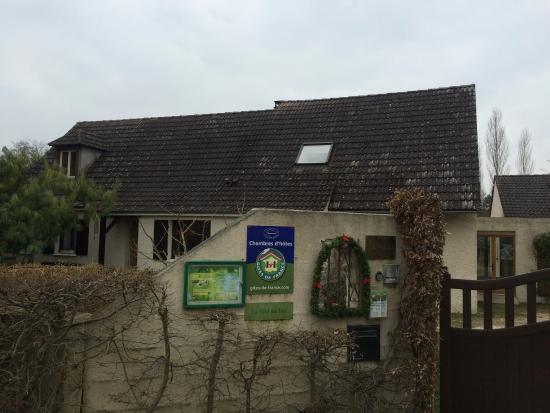 Seine-et-Marne照片