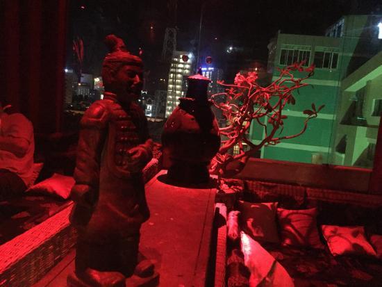 Ha Van Hotel: photo1.jpg