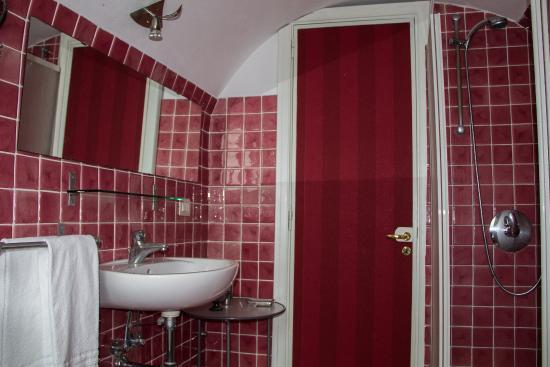 Residenza Echia: Apartment