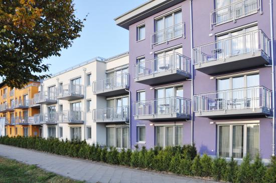 Adapt Apartments Berlin, U0027EXCELLENT!u0027   2018 Prices U0026 Condominium Reviews  (Germany)   TripAdvisor
