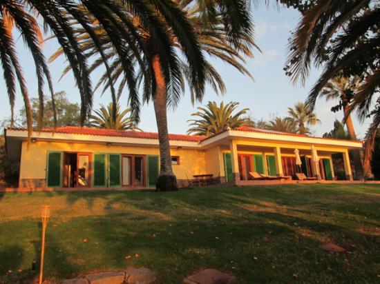 Casa chica updated 2017 holiday rental in playa de for Casa de chicas