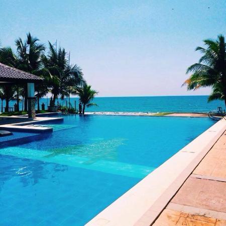 Photo0 Jpg Picture Of Pamarta Bali Beach Resort Morong