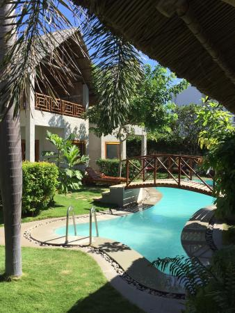 Lang Ca Voi (The Whales Village) Guesthouse: photo1.jpg
