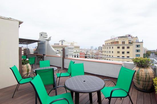 Stay Together Barcelona Apartments   UPDATED 2018 Prices U0026 Condominium  Reviews (Catalonia)   TripAdvisor