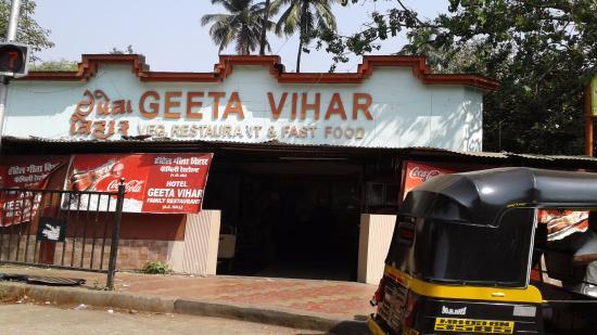 Geeta Vihar