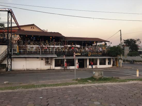 Sayasak Pakpasak Restaurant: photo3.jpg