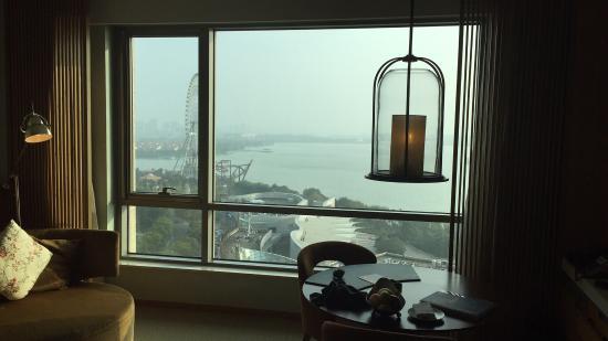 Suzhou, China: photo0.jpg