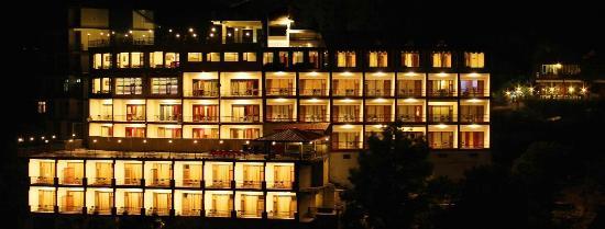 Shivalik Hotel & Resorts