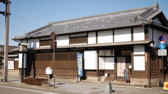 Gallery Kodama