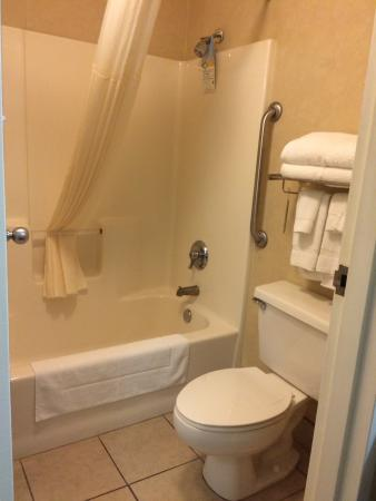 Quality Inn & Suites: photo1.jpg