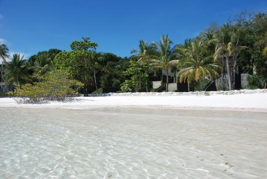 beach - Picture of Ko Kham, Ko Mak - TripAdvisor