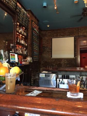 Bar Tonique: photo0.jpg