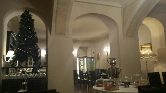 San Damiano d'Asti, อิตาลี: edited_20151216_153628_large.jpg