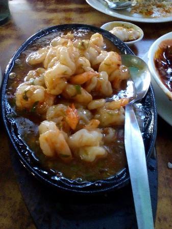 Ying Ying Teahouse