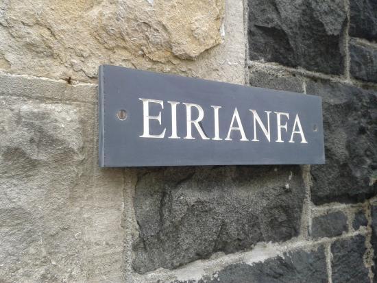 Eirianfa