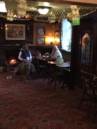 The Old John Peel Inn: photo0.jpg