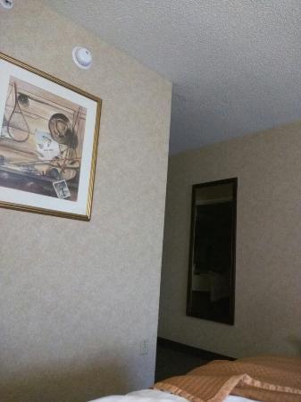Howard Johnson Plaza Hotel Madison: TA_IMG_20151216_093915_large.jpg
