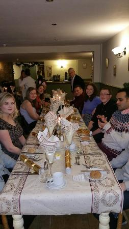 Erpingham Arms: 20151214_195658_large.jpg