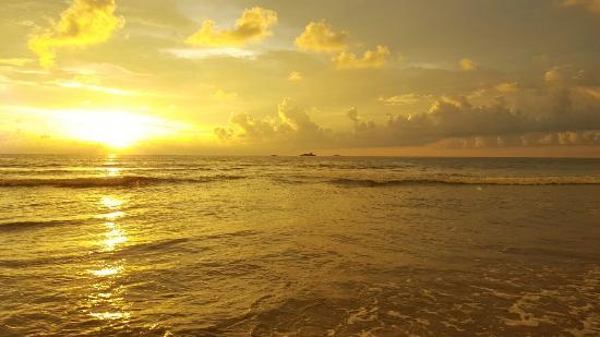 Bentota, Sri Lanka: 20151214_174958_large.jpg