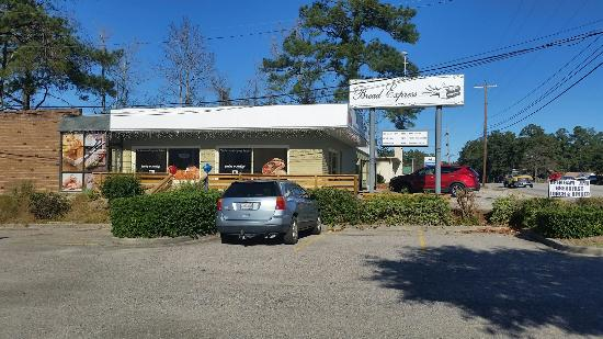 Conway, Carolina del Sur: TA_IMG_20151216_105252_large.jpg