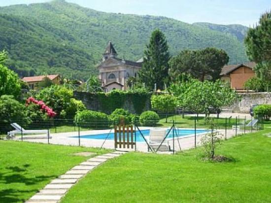 Villa Costantina: 2e893da5-365d-4d9e-993e-c1aa3d977892_large.jpg