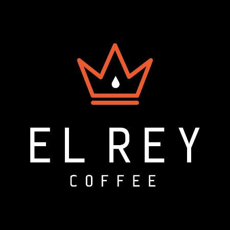 Νομός Ρεθύμνου, Ελλάδα: El rey coffee