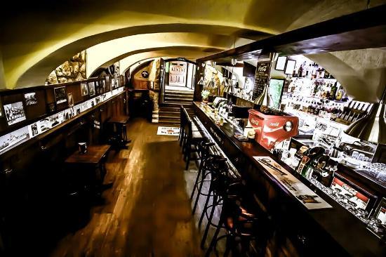 Stock Pub 1927