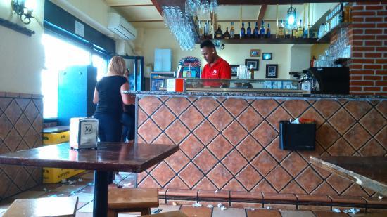 imagen Bar la Morcilla en Madrid