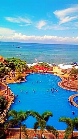 Estrellas de Mendoza Playa Resort : FB_IMG_1450284694023_large.jpg