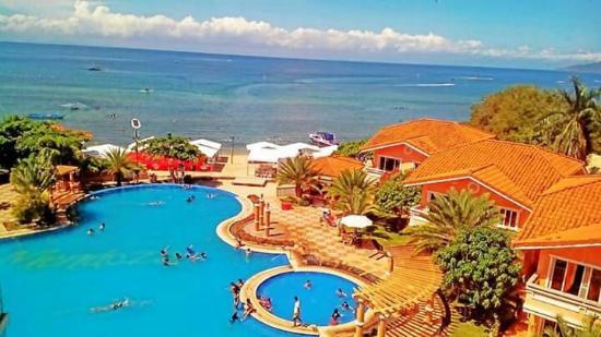 Estrellas de Mendoza Playa Resort: FB_IMG_1450284554546_large.jpg