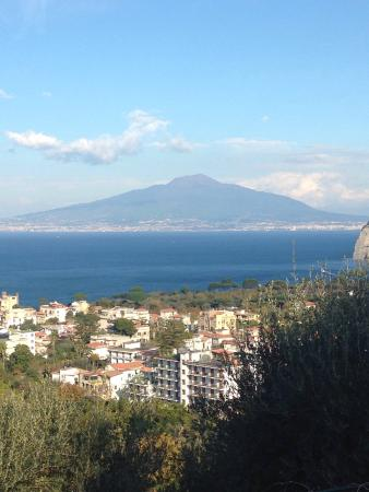 M Suites Sorrento: photo0.jpg
