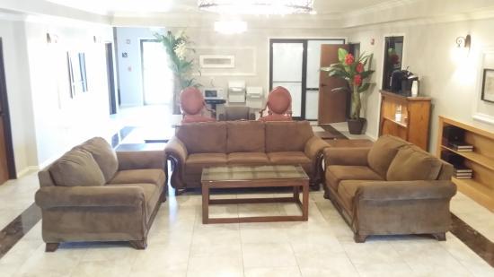 Premium Inn & Suites