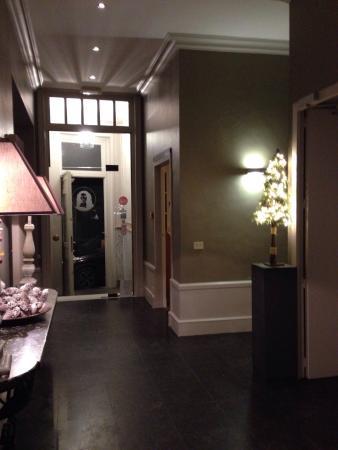Hotel Montanus: photo3.jpg