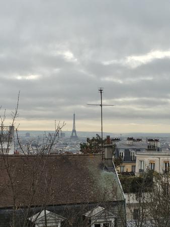 Hidden Paris Walking Tours : photo2.jpg
